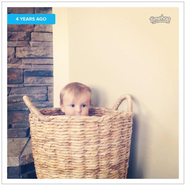 ben_basket
