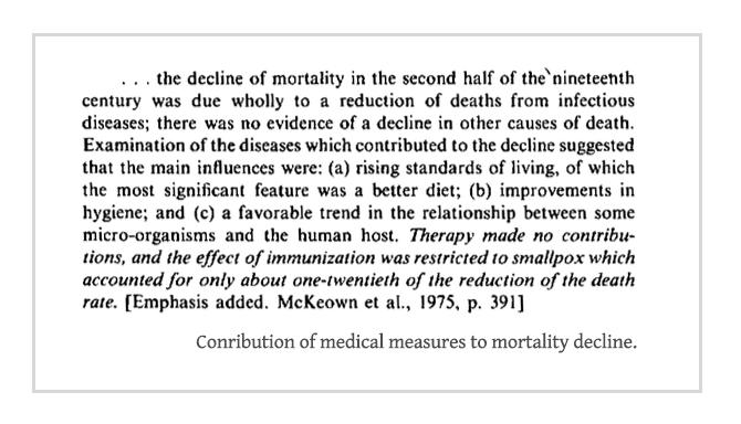 mortality_decline